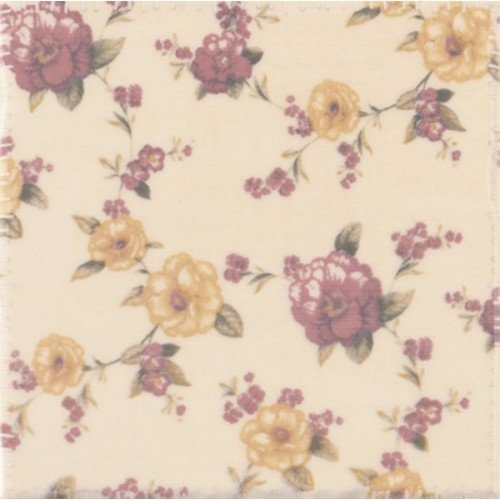 Decor Patch Melisa 15x15