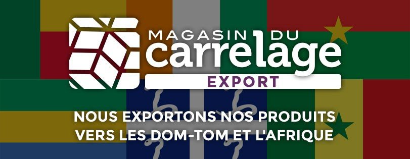 Magasin Du Carrelage EXPORT
