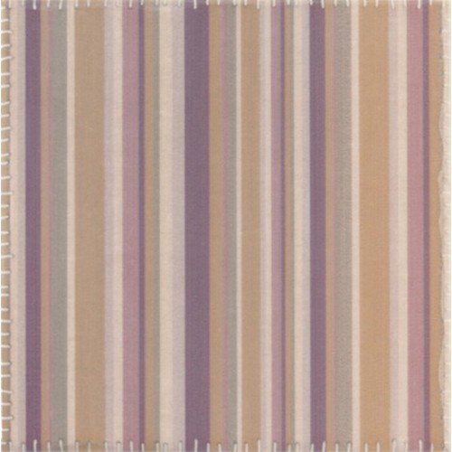 Decor Patch Lignes 15x15