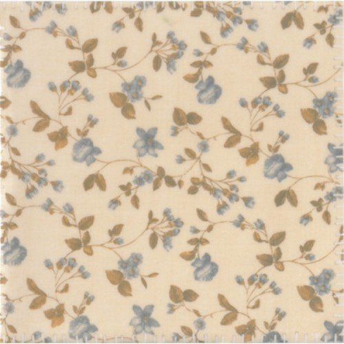Decor Patch Clochette 15x15