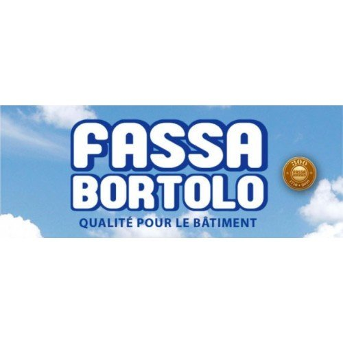 Sac de colle carrelage Fassacol Plus blanc sac 25 kilos