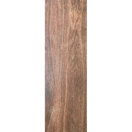 Série Timber caoba 24x72 (carton de 1,55 m2)