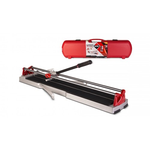 Coupe-carrelage Professionnelle SPEED 92 MAGNET RUBI Avec mallette
